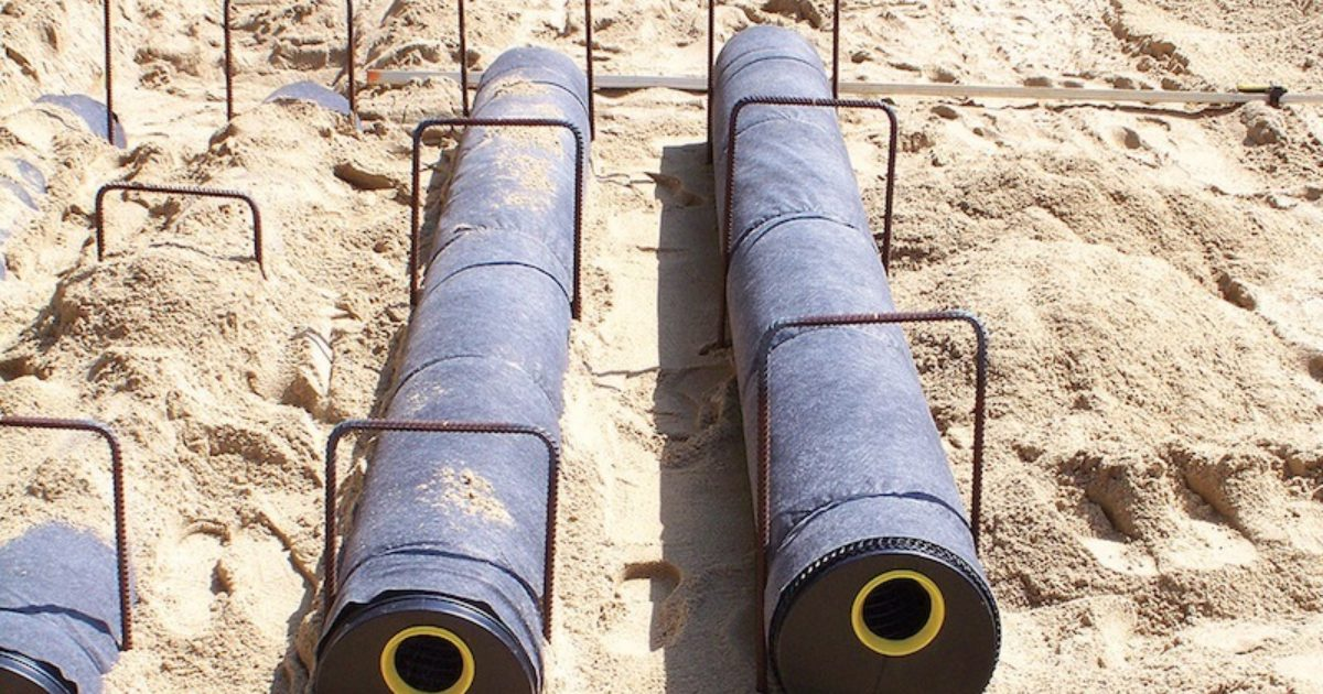 Focus Septic And Sewer Installation And Repair