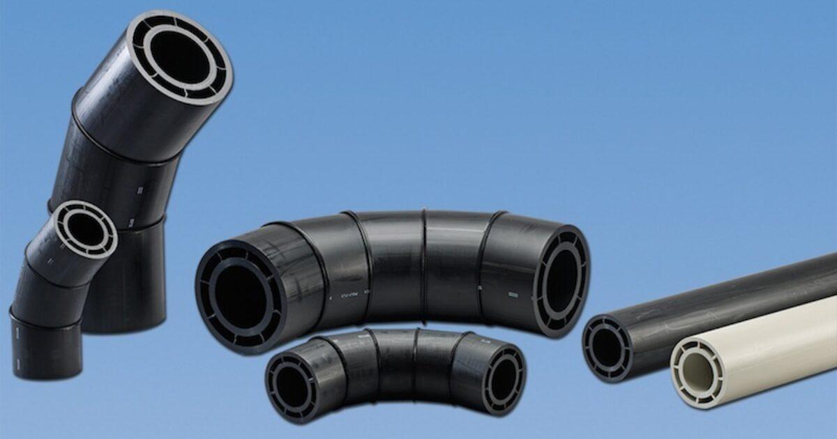 Focus pipeline rehabilitation and repair — pipe plumber