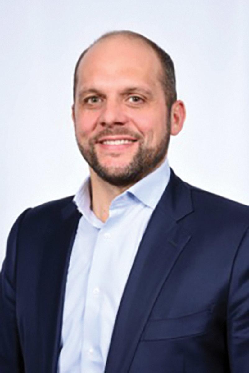 Markus Brettschneider