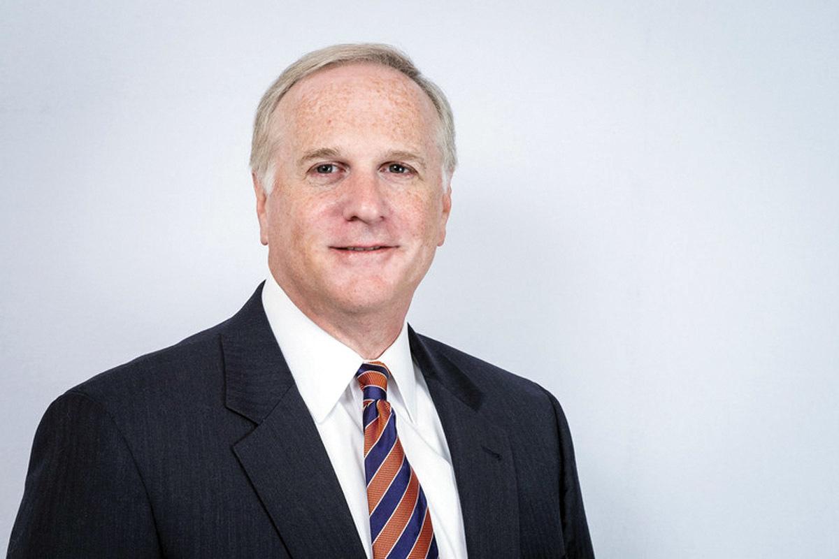 Robert Goldschmidt