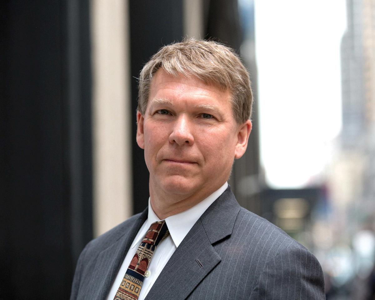 Robert Logemann